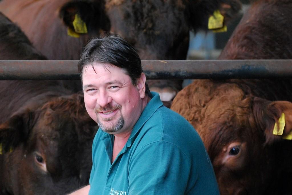 A Terra Pannonia elsödleges célja az Angus húshasznú marhából elöállított prémium hústermékeket eljuttatni  a vásárlókhoz.